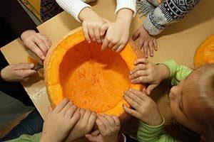Koncepcja pedagogiczna przedszkola